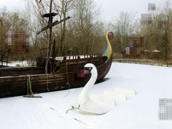 17_Swan_Spree_Park
