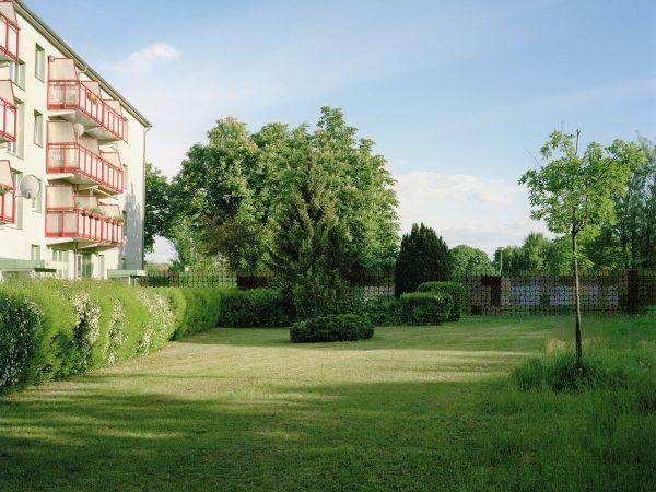 18_Housing_Project_Planterwald