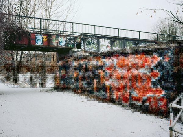 20_Former_Wall_Area_Landwehrkanal