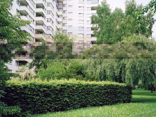 23_Apartments_Markisches_Viertal