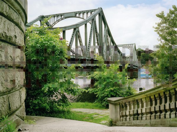 25_Glienicke_Bridge