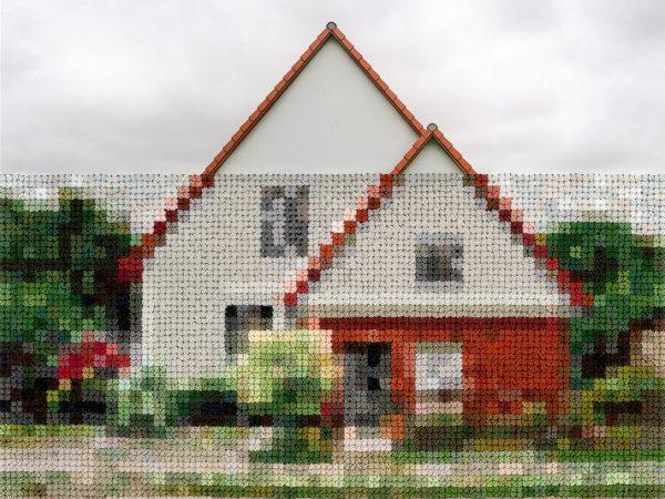 26_House_Former_Wall_Area_Near_Lichterfelde_Sud