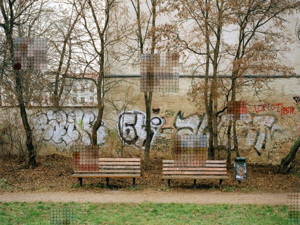 28_Mitte_Benches