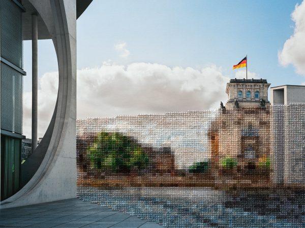 32_Reichstag