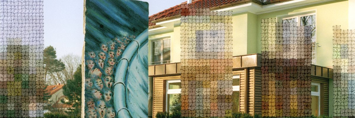 33_Yard_With_Wall_Fragment_Hermsdorf cropped