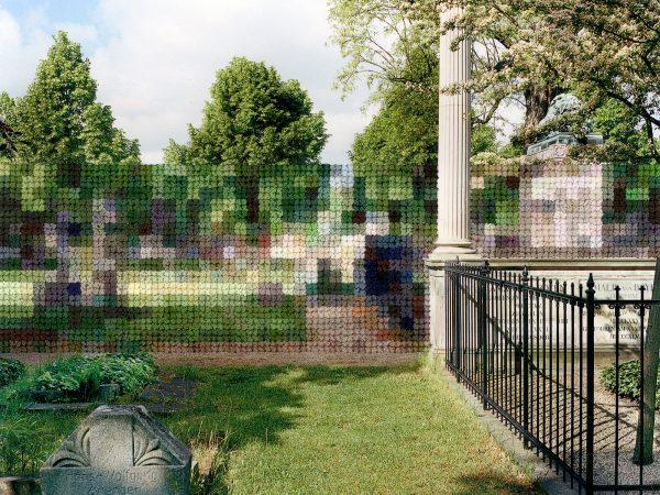 41_Invalidenfriedhof