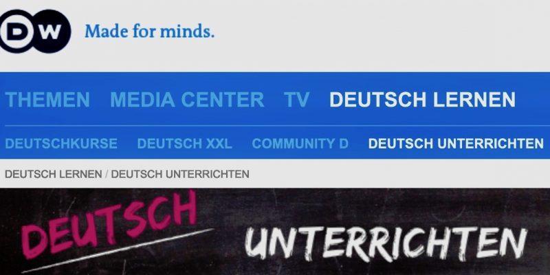 Deutsche_Welle_Deutsch_Lernen