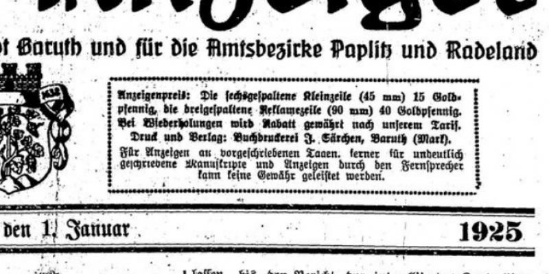 Opera Snapshot_2020-07-27_152535_zefys.staatsbibliothek-berlin.de
