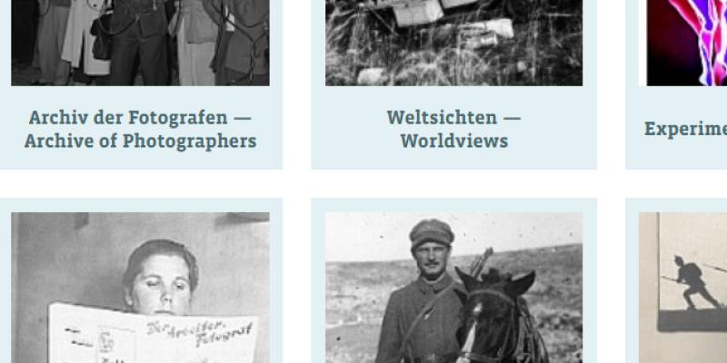 Opera Snapshot_2020-07-27_155040_www.deutschefotothek.de