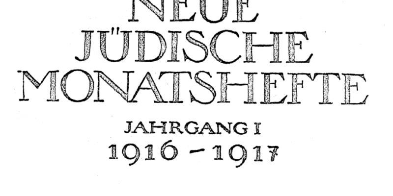 Opera Snapshot_2020-07-27_161524_sammlungen.ub.uni-frankfurt.de