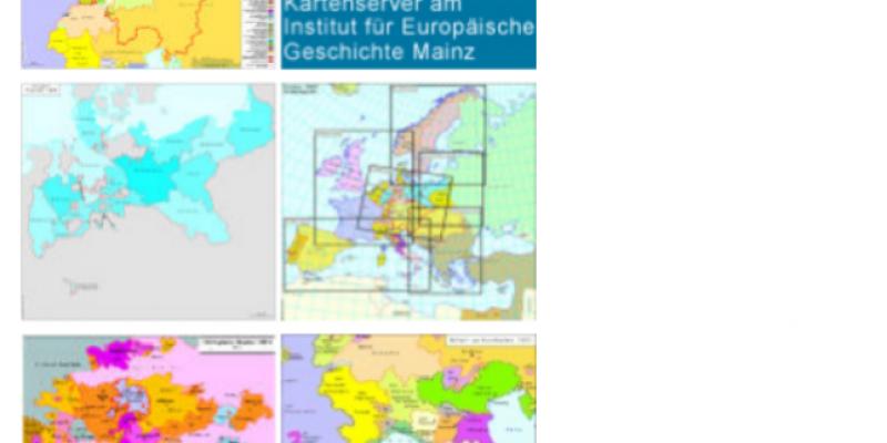 Opera Snapshot_2020-07-27_175406_www.ieg-maps.uni-mainz.de