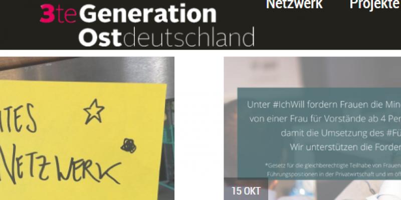 Opera Snapshot_2020-10-28_080714_netzwerk.dritte-generation-ost.de