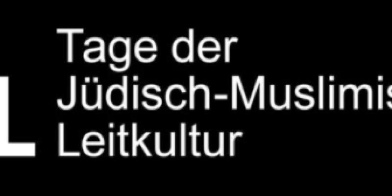 Screen Shot 2021-01-15 at 2.22.00 PM