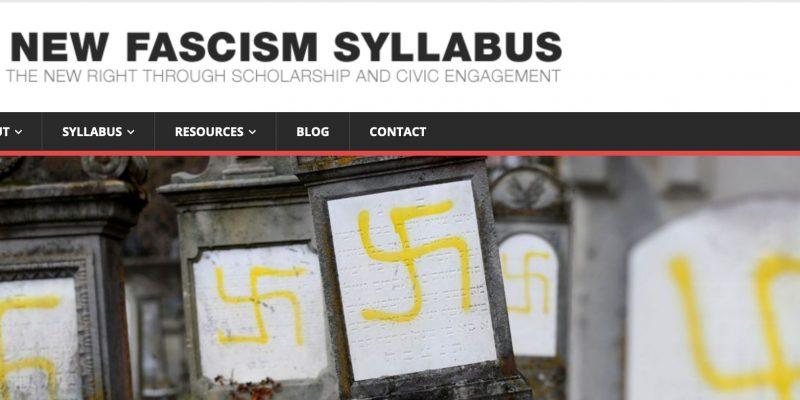 Screenshot_2020-11-02 The New Fascism Syllabus(1)